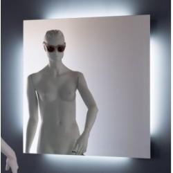 Espejo Elegant Retroiluminado led