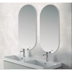 Espejo Capsula