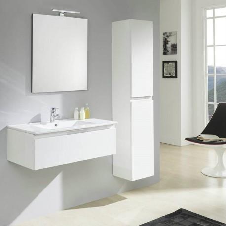 Mueble de Baño Look