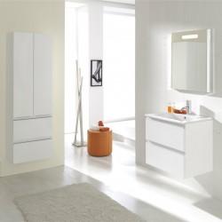 Mueble de Baño Espace