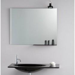 Espejo Decorativo Classic