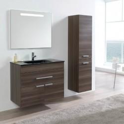 Mueble Baño Door