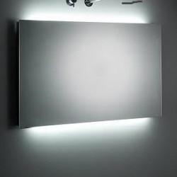 Espejo a medida de 60x160 cm