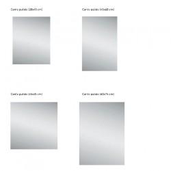 Espejos Adhesivos Basic