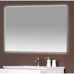 Espejo 120x60 cm con retroiluminacion led