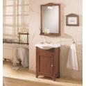 Mueble de Baño Rustico Provence
