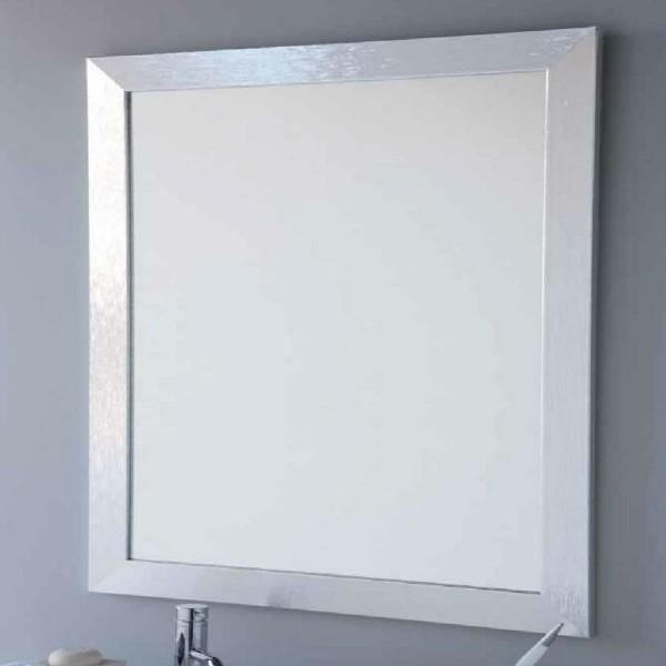 Espejo rug - Espejos con marcos ...