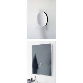 Espejo de Aumento Plus